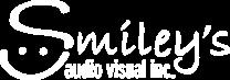 Smiley's Audio-Visual, Inc.