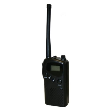 Picture of AmpliVox MURS Two Way Radio