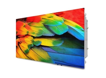 Picture of 0.9mm High-performance LED Pixel Display
