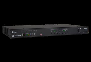 Picture of 3-series 4K DigitalMedia Presentation System 50