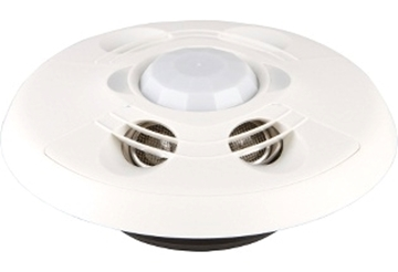 Picture of 2000sqft Dual-technology Ceiling Mount Occupancy Sensor