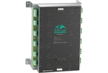 Picture of 12 Channel High-Inrush Switch Module