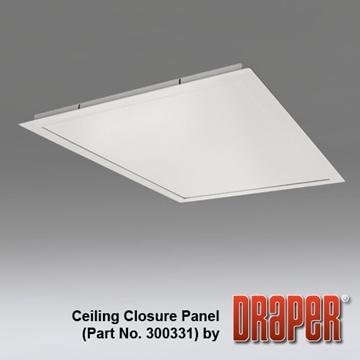 Picture of AeroLift 150 Ceiling Closure Panel