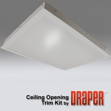 Picture of AeroLift 150 Ceiling Finish Kit