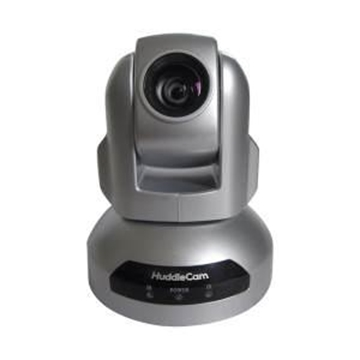 Picture of 10X Conferencing Camera, Silver