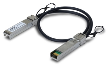 Picture of 10 Gigabit SFP Stacking Cable