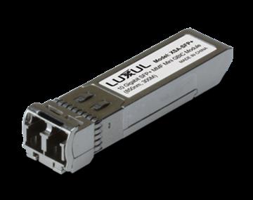 Picture of 10 Gigabit SFP+ MMF Mini GBIC Module