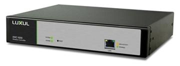 Picture of 1RU Wireless Controller