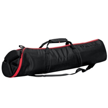 Picture of 100cm Padded Tripod Bag