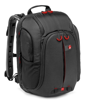 """Picture of 17.32"""" Pro Light Camera Backpack"""