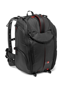 """Picture of 20.47"""" Pro Light Video Camera Backpack"""