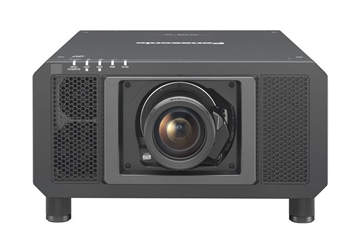 Picture of 10000 Lumens 3-chip DLP 4K+ Laser Projector