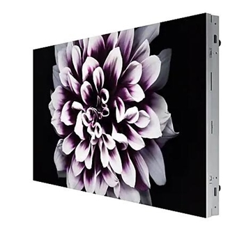 Picture of 0.84mm Pixel Pitch MicroLED Videowall Display for Business