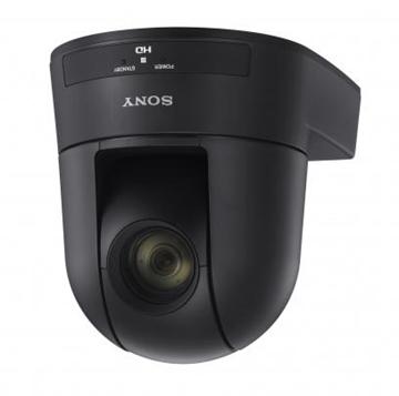 Picture of 1080p/60 HD PTZ Ceiling Mount Desktop Camera