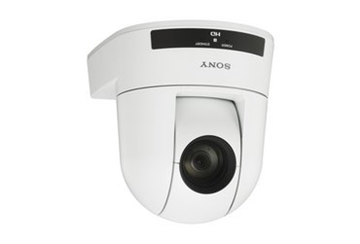 Picture of 1080p/60 HD Pan/Tilt/Zoom Camera