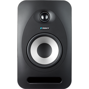 """Picture of 1"""" Tweeter Active Bold Studio Monitor"""