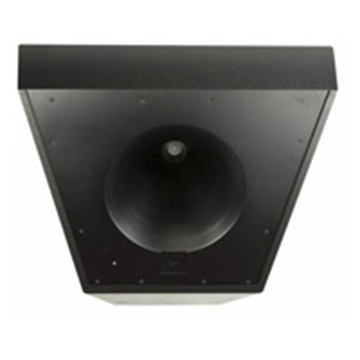 Picture of (40x40), Very high output down firing Mid/High loudspeaker