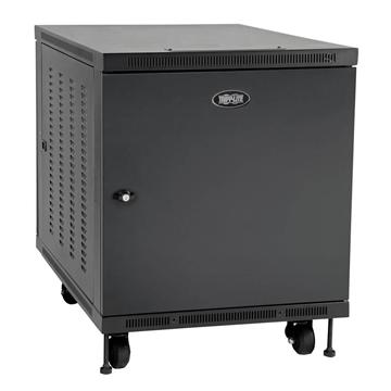 Picture of +/-144VDC External Battery Pack for Tripp Lite 208V SUT-Series UPS